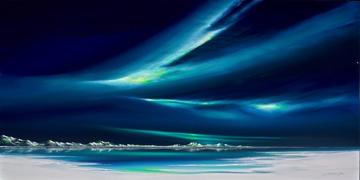 Northern Lights V